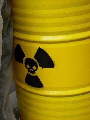 Gifte-und-Strahlen