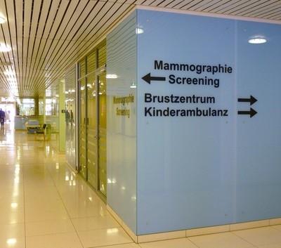 Mammographie-Brustscreening558937eeb555d