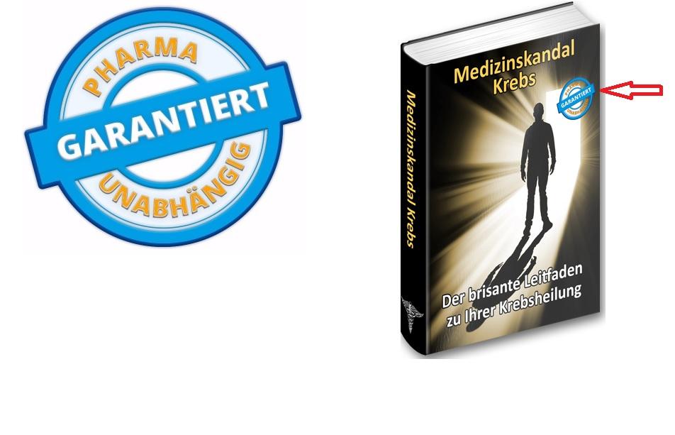 Pharmastempel-auf-dem-Buchcover