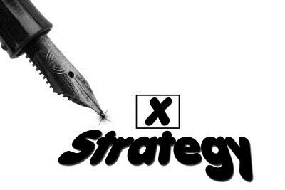 Strategieplan-Krebsvorbeugung