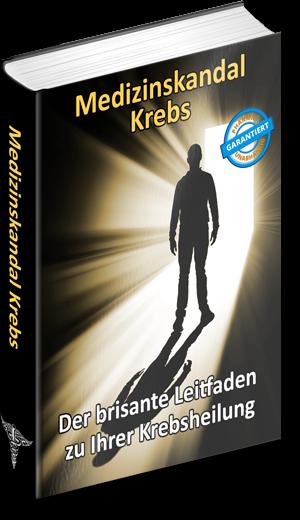 Bestseller-MEDIZINSKANDAL-KREBS-nur-hier-erh-ltlich
